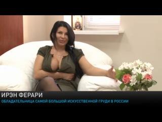 INFOX.ru - ����� ������� ������������� ����� ������ ��� �������...